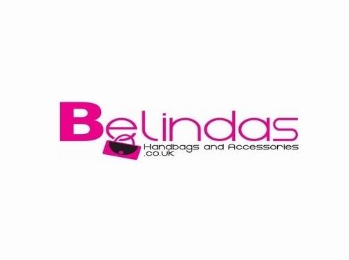 https://www.belindashandbagsandaccessories.co.uk/ website