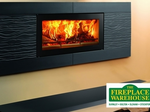 http://www.thefireplacewarehouse.co.uk/ website