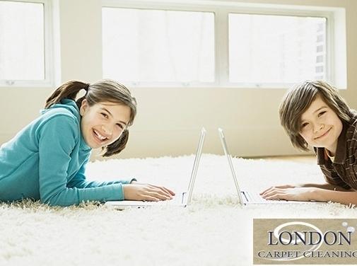 http://www.carpetcleaninglondon.co.uk/ website