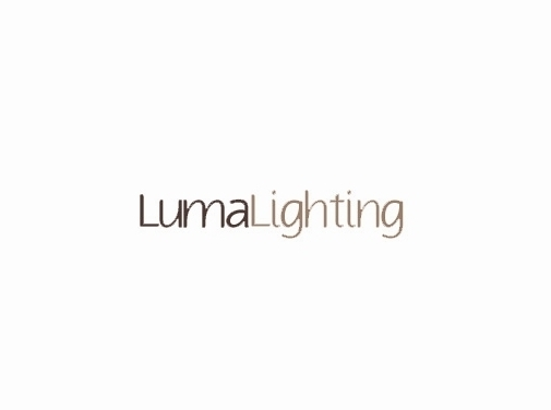 http://www.lumalighting.co.uk/ website