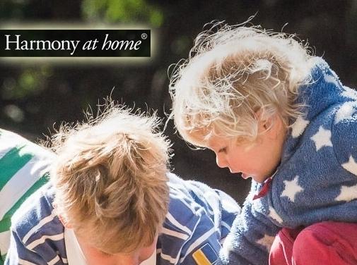 https://harmonyathome.co.uk/ website