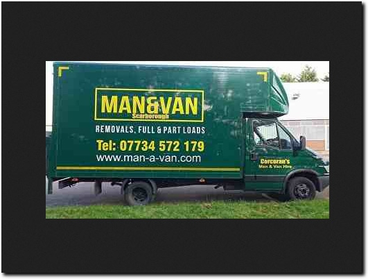 http://www.man-a-van.com/ website