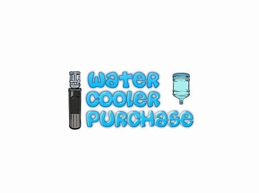 https://www.watercoolerpurchase.co.uk/ website