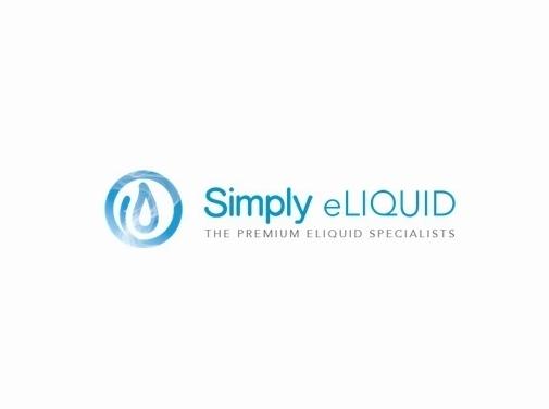 http://www.simplyeliquid.co.uk/ website