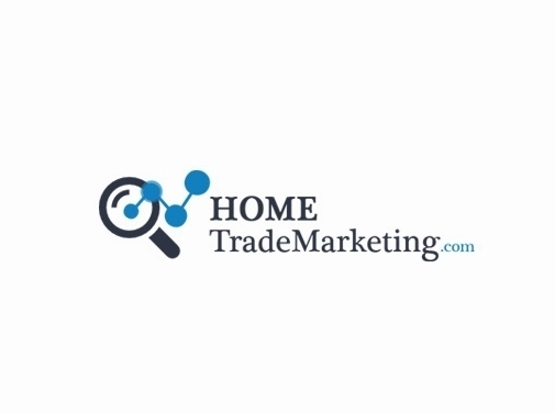 http://hometrademarketing.com/ website