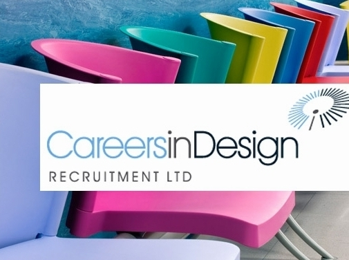 http://www.careersindesign.com/ website