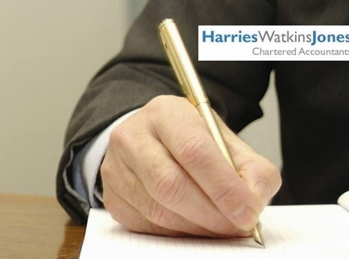 http://www.hwja-accountants.co.uk/ website