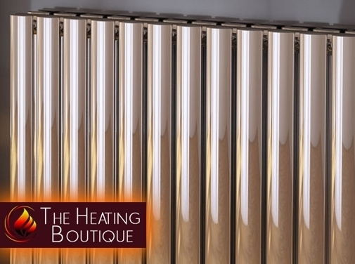 https://www.theheatingboutique.co.uk/ website