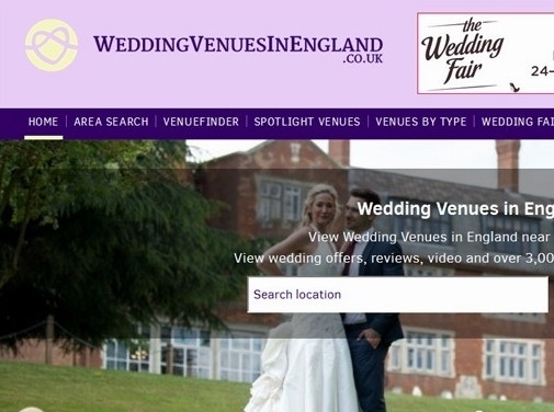https://www.weddingvenuesinengland.co.uk/location/north-west/cheshire/ website