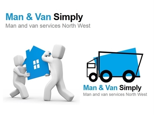 https://www.manandvansimply.com/ website