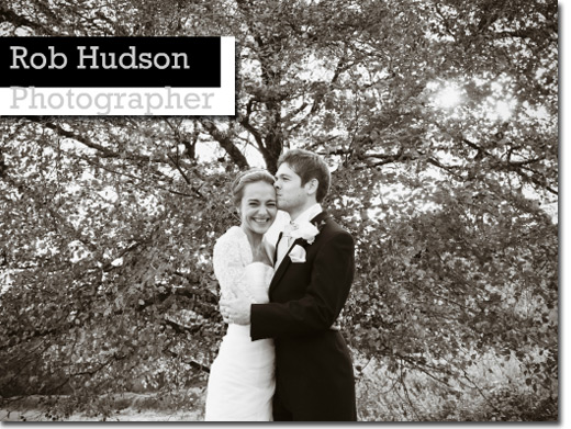 http://www.cardiff-weddingphotographer.com/ website