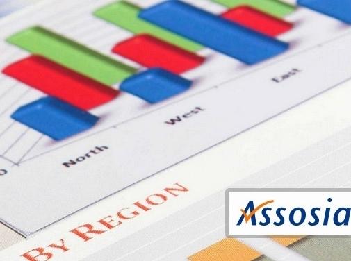 https://www.assosia.com/ website