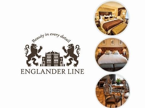 https://englanderline.com/hotel-contract-furniture/ website