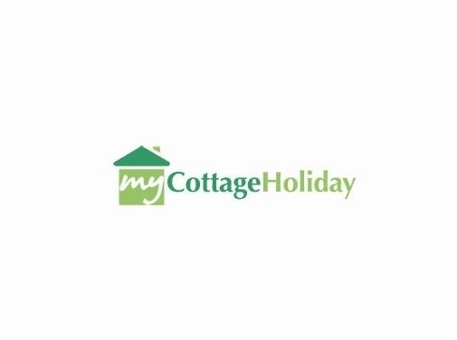 https://www.mycottageholiday.co.uk/ website