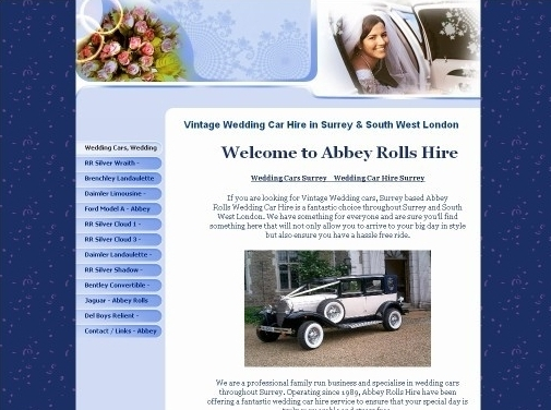 https://www.abbeyrollshire.com/ website