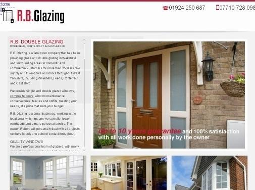http://www.rb-glazing.co.uk/composite-doors.php website