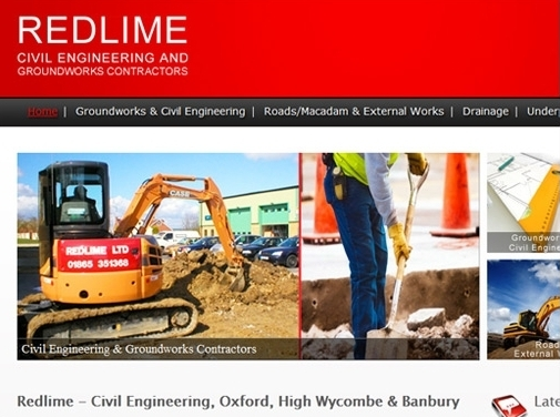 http://www.redlime-engineering.co.uk/ website