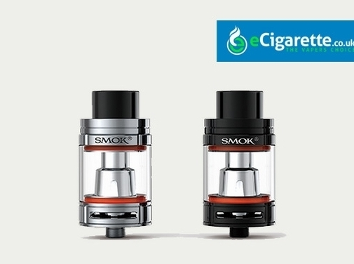https://www.ecigarette.co.uk/ website