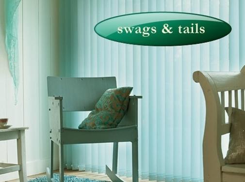 https://swagsandtails-interiors.co.uk/ website
