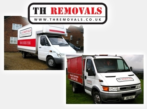 https://www.thremovals.co.uk/house-removals-st-albans/ website