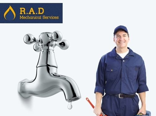 http://www.radmechanicalservices.com/ website