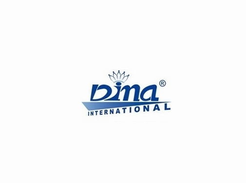 https://www.dinainternational.co.uk/ website