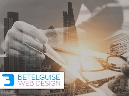 https://www.betelguise.com/ website