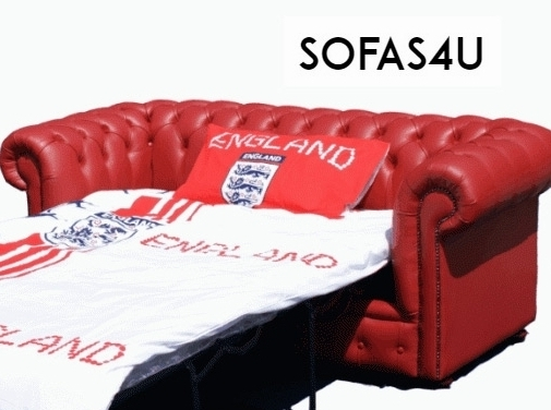 http://www.sofas4u.co.uk/ website