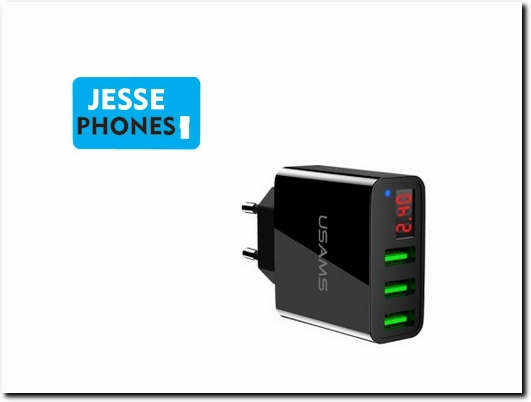 https://jessephones.com/ website