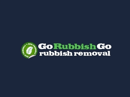 http://gorubbishgo.co.uk/ website