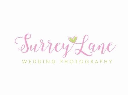 http://www.surreylaneweddingphotography.co.uk/ website