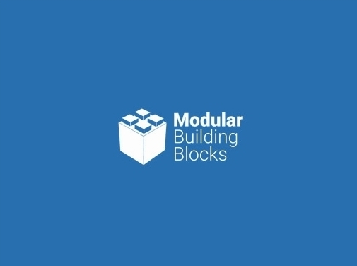 https://www.modularbuildingblocks.co.uk/ website