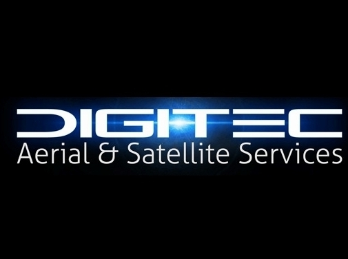 https://www.digitec-aerials.co.uk/tv-aerial-installation-lancaster--morecambe.html website