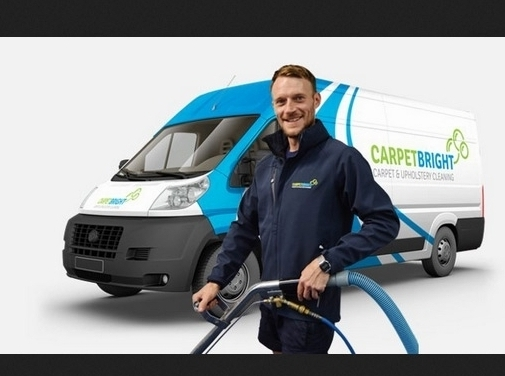 https://www.carpetbright.uk.com/carpet-cleaning/surrey/ website