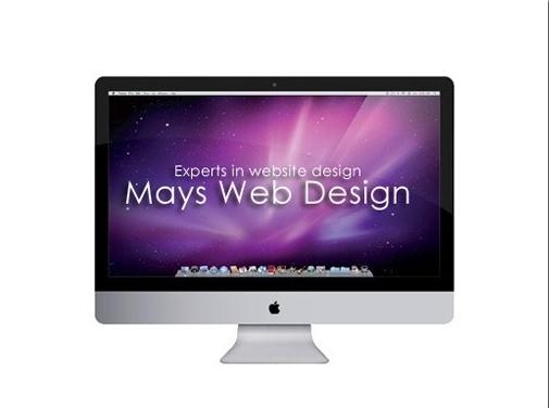 https://www.chichesterwebsitedesign.co.uk/ website