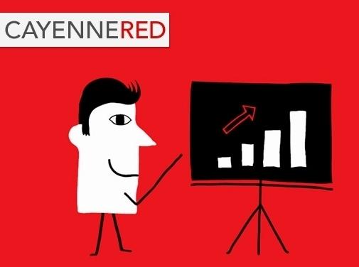 http://cayennered.com/seo-oxford website