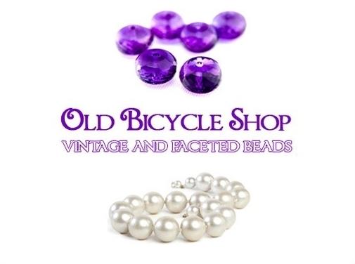 https://www.oldbicycleshop.co.uk/ website