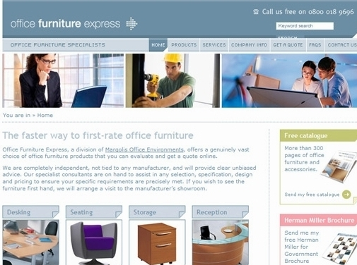 http://www.officefurnitureexpress.co.uk/ website
