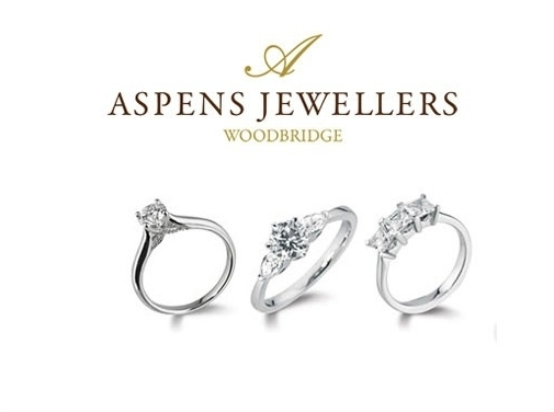 https://www.aspensjewellers.co.uk/ website