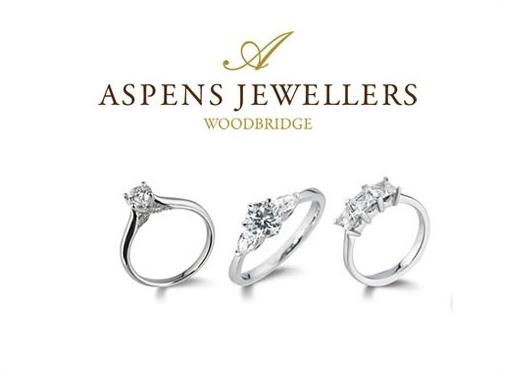 https://www.aspensjewellers.co.uk/ website