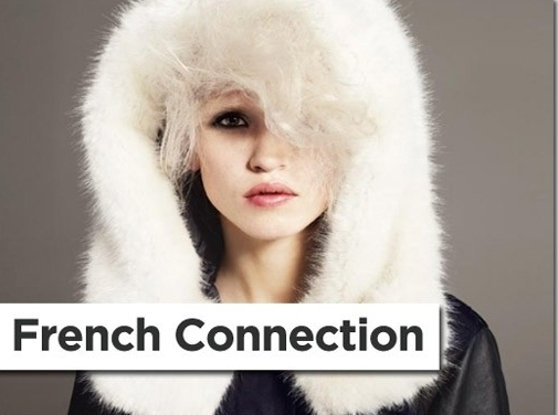 https://www.frenchconnection.com/category/woman-collections-dresses/dresses.htm website