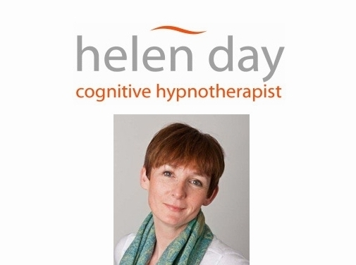 https://helendaytherapy.co.uk/ website