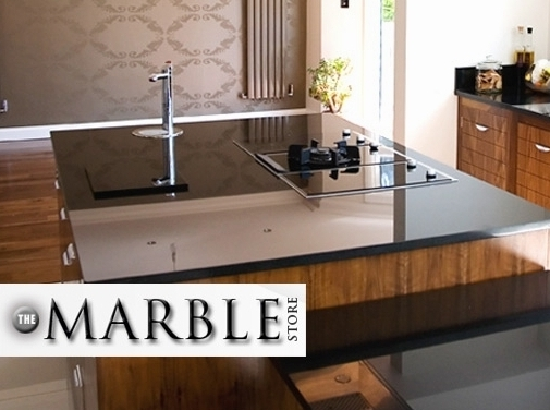 http://www.www.themarblestore.co.uk website