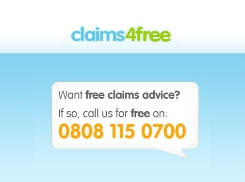 https://www.claims4free.co.uk/medical-negligence/dental-negligence-claims.php website