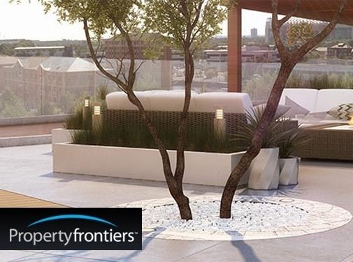 https://www.propertyfrontiers.com/ website