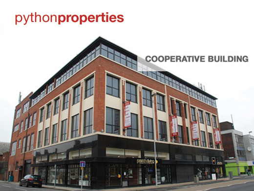 pythonproperties.co.uk